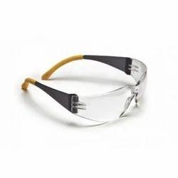 MAX VIZ UEE 191 Eyewear