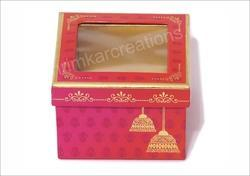 Mithai Boxes for Sweet Shops