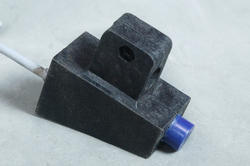 Woven Sack Magnetic Photocell