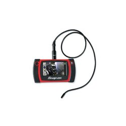 BK 5600 Dual 85 Video Scopes
