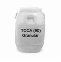 TCCA 90 Trichloroisocyanuric Acid