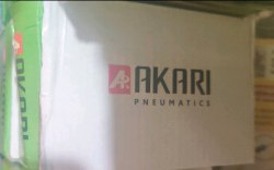 Akari Pneumatic Accessories