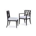 Wooden Stylish Restaurant Chair