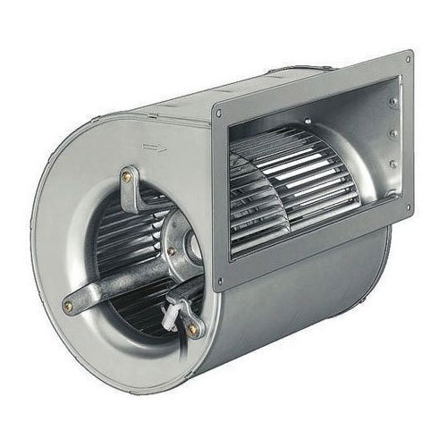 3 Hp To 30 Hp Three Phase Curved Small Centrifugal Blower