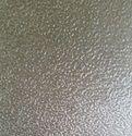 Stucco Embossed Aluminium Coil