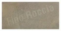 Sandstone Veneer