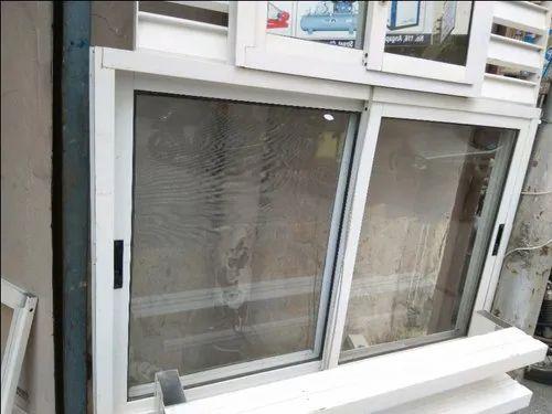 Alumco Facade Specialist - Manufacturer of Windows & Window Panel