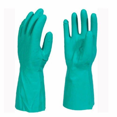 Hand Gloves Per Set