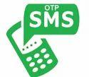 OTP SMS