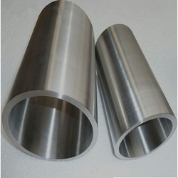 SS 310 ERW Pipe
