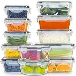 Airtight Tiffin Box