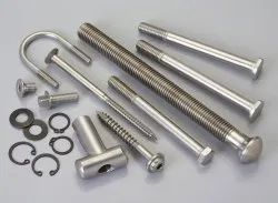 Stainless Steel 310 Anchors