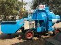 RM-1450 Mobile Concrete Batching Plant