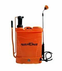 VN-25 Neptune Battery Sprayer