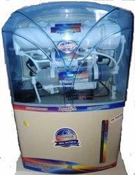 Aqua Fresh Ro Water Filter, Capacity: 12lit