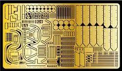 Brass Laser Cutting Services
