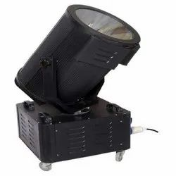 Revolving Search Light Imported