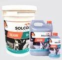 SOLKARE SK Plus Concrete Admixture
