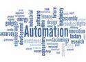 Financial Process Automation Service
