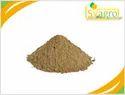 Shankhpushpi Extract