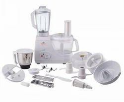 Bajaj Food Processor Fx-7 410147