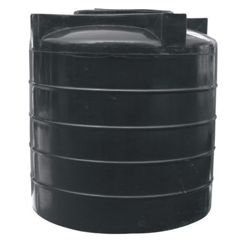 PVC Black Water Tank  sc 1 st  IndiaMART & PVC Black Water Tank Rs 3200 /piece Shree Engineering | ID ...