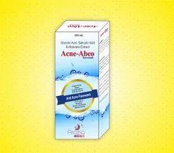 Mometasone Furoate 0.1% Cream IP, Packaging Type: Tube