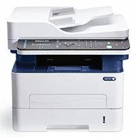 Workcentre 3225 Photocopy Machine