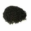 Nigrosine Black Dyes