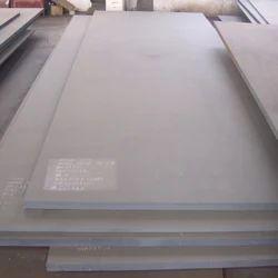 ASTM A710 Grade B Class 2 Plates