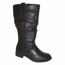 Mediconfort Casual Ladies Boot