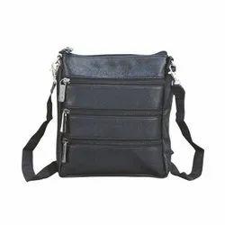 Leatherette Travel Kit