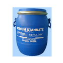 Acid Tin Plating Chemical
