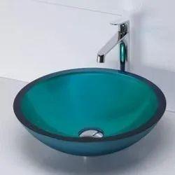 Cera Ceramics Designer Wash Sink