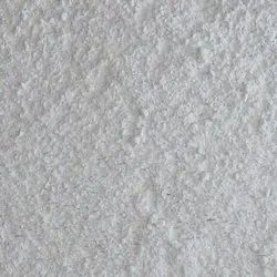 White Dolomite Powder