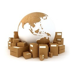 Worldwide Medicine Drop Shipping Services