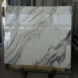 Athenia Grey