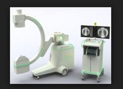 X Ray Machine Annual Maintenance Contract Service