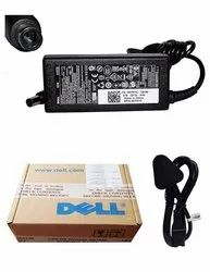 Laptop Adapter For Dell 65w Small Pin