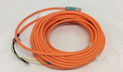 Power Cable 1