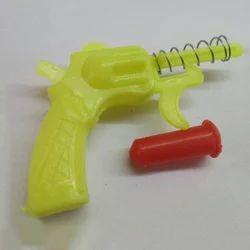 Toy Gun In Delhi ट य गन द ल ल Delhi Toy Gun Roll