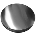 Stainless Steel 304L Circle