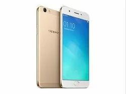 Used Oppo F1s
