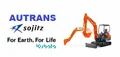AUTRANS INDIA PRIVATE LIMITED