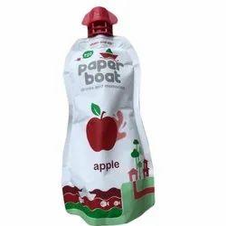 Paper Boat Apple Fruit Juice, Packaging Size: 150 ml