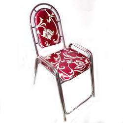 Banquet Chair, Tent House Chair