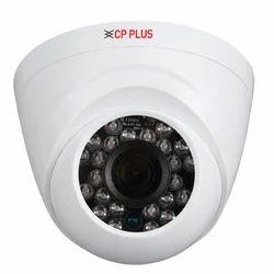 CP Plus Dome Camera CP-USC-DA24L2