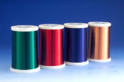 Enamelled Manganin Wire