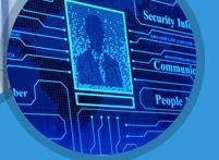 Data Digitization And Migration Services