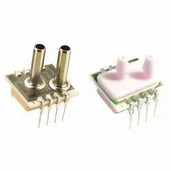 1200 Series Pressure Sensor
